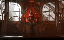Dishonored: Death of the Outsider Screenshot 8