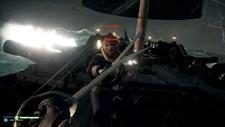 Sea of Thieves Screenshot 4