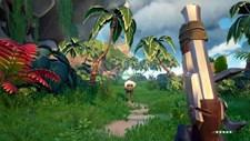 Sea of Thieves Screenshot 8