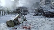 Metro Exodus Screenshot 1