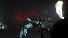 The Evil Within 2 Screenshot 5