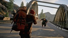 State of Decay 2 Screenshot 5