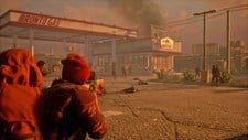 State of Decay 2 Screenshot 8