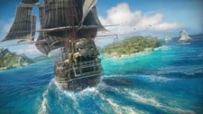 Skull & Bones Screenshot 1