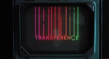 Transference Screenshot 1