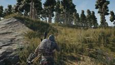 PlayerUnknown's Battlegrounds Screenshot 7