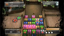 Poker Smash Screenshot 2