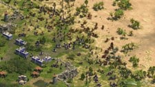 Age of Empires: Definitive Edition (Win 10) Screenshot 6