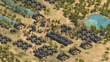 Age of Empires: Definitive Edition (Win 10) Screenshot 7