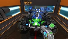 Robocraft Infinity Screenshot 3