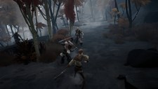 Ashen Screenshot 2