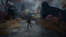 Ashen Screenshot 7