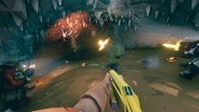 Deep Rock Galactic Screenshot 3