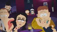 South Park: The Fractured but Whole Screenshot 1