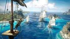 Skull & Bones Screenshot 2