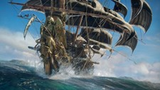 Skull & Bones Screenshot 3