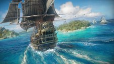 Skull & Bones Screenshot 8