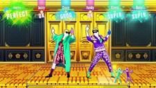 Just Dance 2018 Screenshot 2