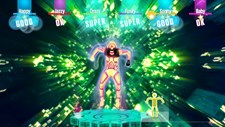 Just Dance 2018 Screenshot 6