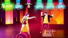 Just Dance 2018 Screenshot 5