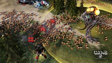 Halo Wars 2 Screenshot 5