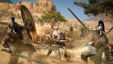 Assassin's Creed Origins Screenshot 7