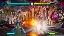 Marvel vs. Capcom: Infinite Screenshot 5