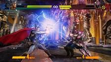 Marvel vs. Capcom: Infinite Screenshot 8