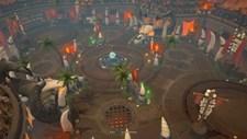 Battlerite Screenshot 1