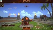 Battlerite Screenshot 2