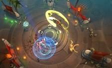 Battlerite Screenshot 5