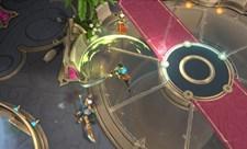 Battlerite Screenshot 7