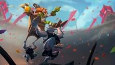 Battlerite Screenshot 8