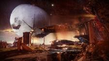 Destiny 2 Screenshot 1