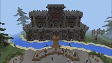 Minecraft: Xbox One Edition Screenshot 6