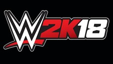 WWE 2K18 Screenshot 3