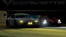 Project CARS 2 Screenshot 2