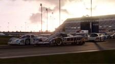 Project CARS 2 Screenshot 5