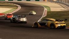 Project CARS 2 Screenshot 6