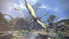Monster Hunter: World Screenshot 2