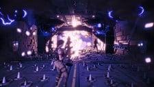 Fortnite Screenshot 7