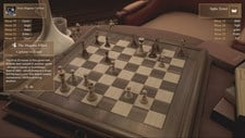 Chess Ultra Screenshot 7