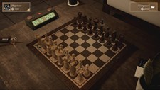 Chess Ultra Screenshot 5