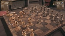 Chess Ultra Screenshot 4
