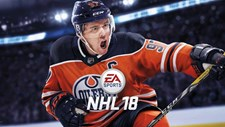 NHL 18 Screenshot 8