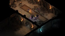 Pillars of Eternity Screenshot 7