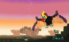 Trove Screenshot 2