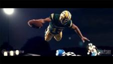 Madden NFL 18 Screenshot 8