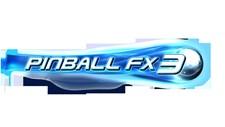 Pinball FX3 Screenshot 4