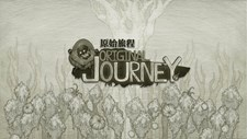 Original Journey Screenshot 1